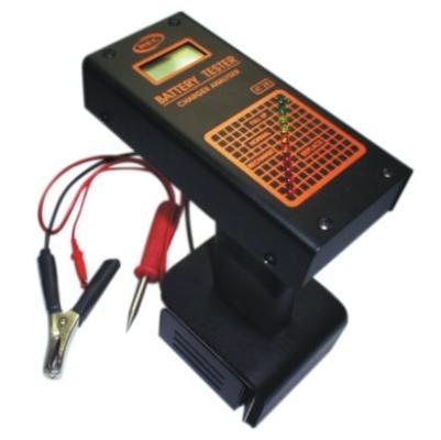 Buy Battery Tester KT 28