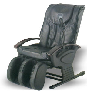 miracle a-628 massage chair buy in ratchathewi