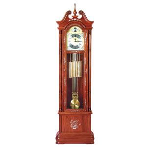 Buy Antique Wall Clock (Grand Father Clock w/m.o.p.)