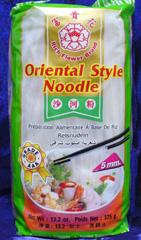 Buy Oriental Noodles