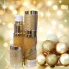 Buy Firming Gold Serum