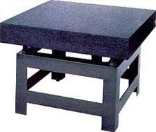 Buy Granite Surface Plate