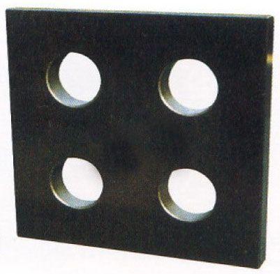 Buy Granite Block Master