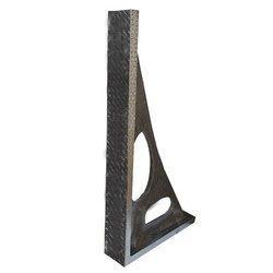Buy Cast Iron Right Angle