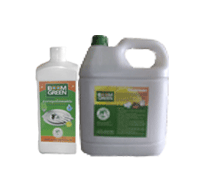 Buy Dish Washing Liquid