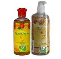 Buy Botanical Soap