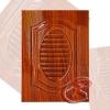 Buy Cabinet Doors Plastic