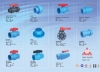 Buy PVC Ball Valve