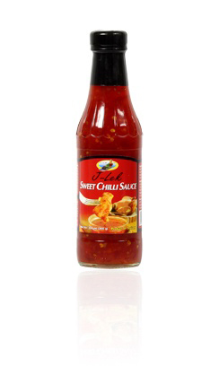 Buy Sweet Chilli Sauce