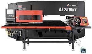 Buy AE-NT Series