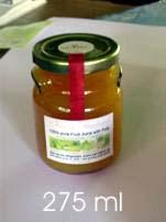 Buy Exotic Fruit Juice