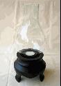 Buy Candle Lamp Handicrafts