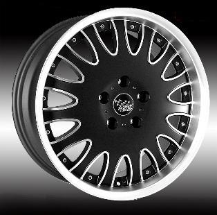 Buy S117 Topaz (SCL) for MPV / SUV