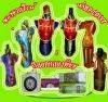 Buy Wine Bottle Bag, Wine Bottle Cloth cover