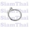 Buy Metal Napkin Ring