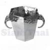 Buy Stainless Steel Barware