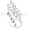Buy Stainless Steel Stand