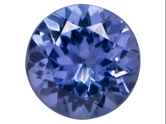 Buy Tanzanite Gemstone
