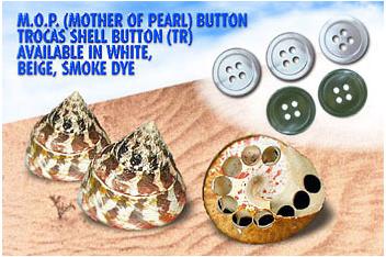 Buy M.O.P. Button