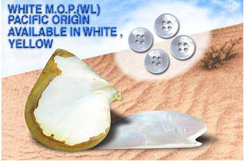 Buy White M.O.P. (Wl)