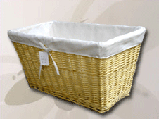 Buy Woven Basket