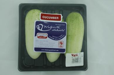Buy Cucumber