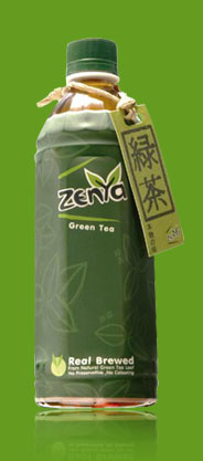 Buy Green Tea