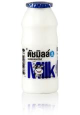 Buy Fresh Milk