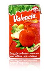 Buy Valencia