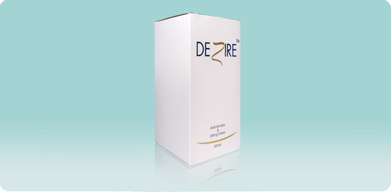 Buy Dezire Cream