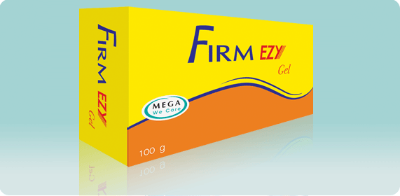 Buy Firmezy Gel