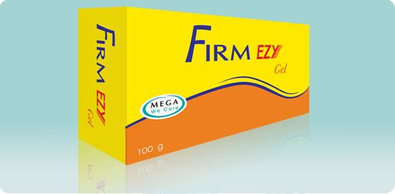 Buy Firmezy Gel