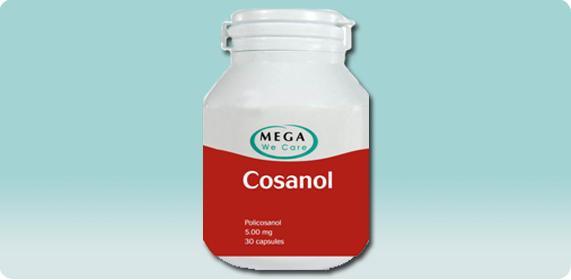 Buy Cosanol
