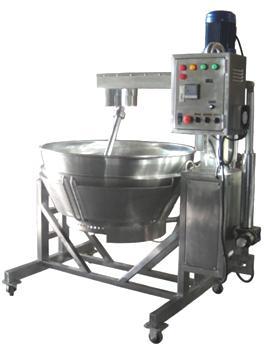 Buy Cooking Mixer