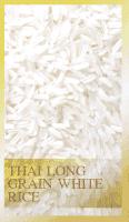 Buy Thai Long Grain White Rice