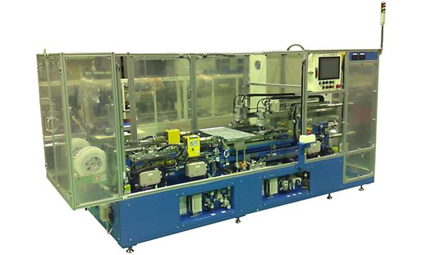 Buy Combo Core wire tying machines