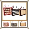 Buy Krajood Small Rectangular BAG