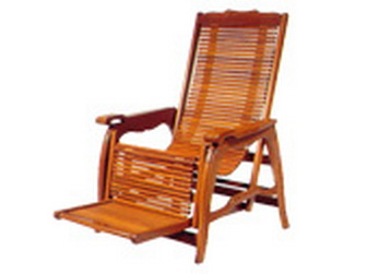 Easy Chair Buy Easy Chair Price Photo Easy Chair from