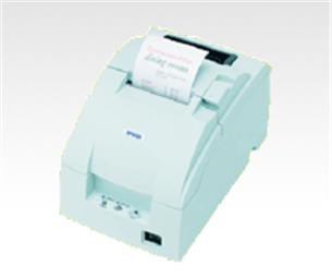 Buy Printer Epson TM-U220