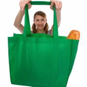 Buy Premium plastic bag