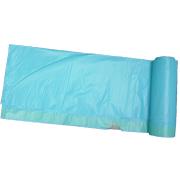 Buy Plastic garbage Bags