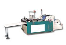 Buy Cutting Machine Bottom Seal