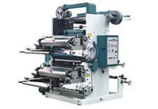 Buy Flexographic printing machine