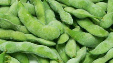 Buy Green Soybean