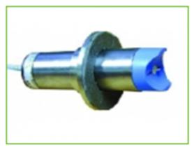 Buy Flow Meter PAF-01/PAF-02