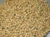 Buy Pine Wood Pellets