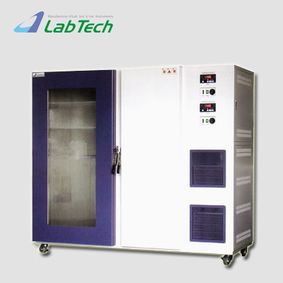 Buy Freezer and Cold Chamber
