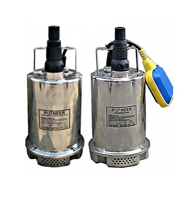 Buy Submersible Pumps Dewatering PMSS-32