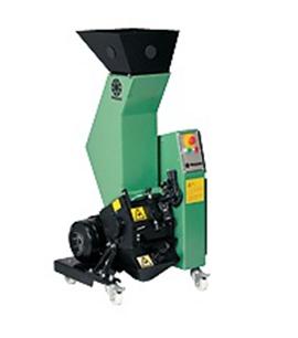 Buy Medium Speed Granulator