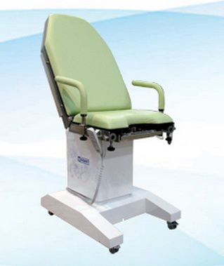 Herbert Gynaecology Chair HG 10S